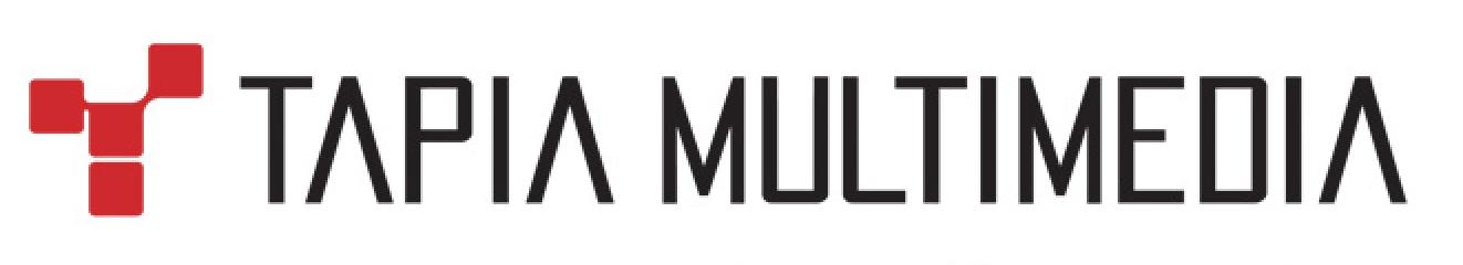Tapia Multimedia LIVE